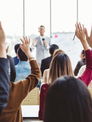 Werden Sie stärker in MS Office – mit einem echten Wissensboost